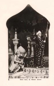 Azra, 1936